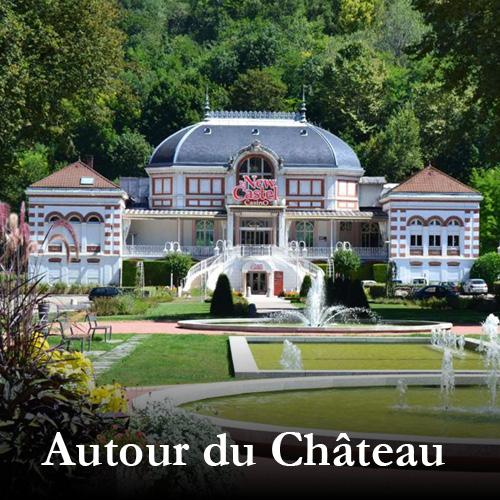 autour-chateau-mb
