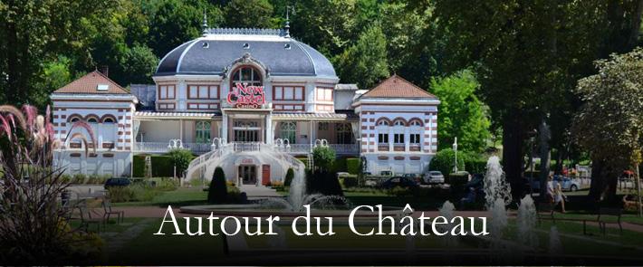 autour-du-chateau