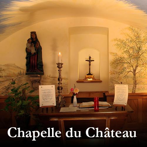 chapelle-mb