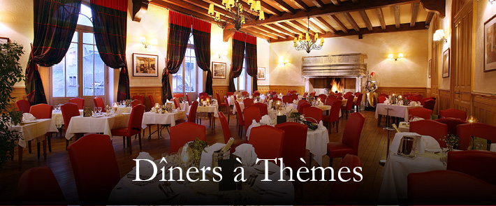 diners-a-themes