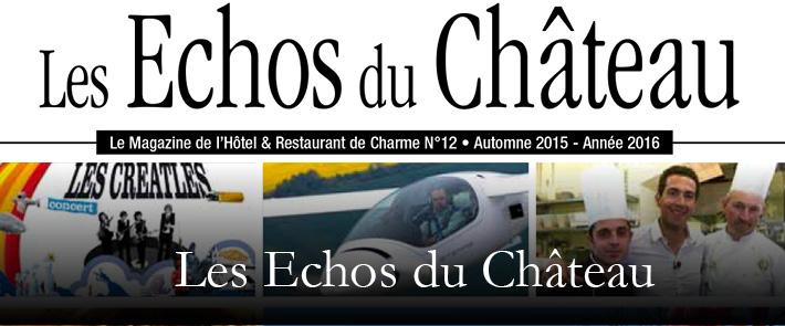 echos-du-chateau