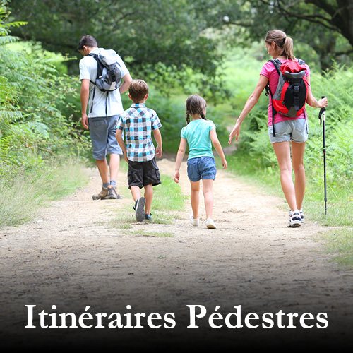 itineraires-mb