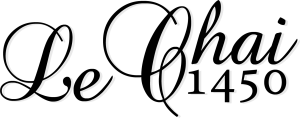 lechai1450-logo-noir