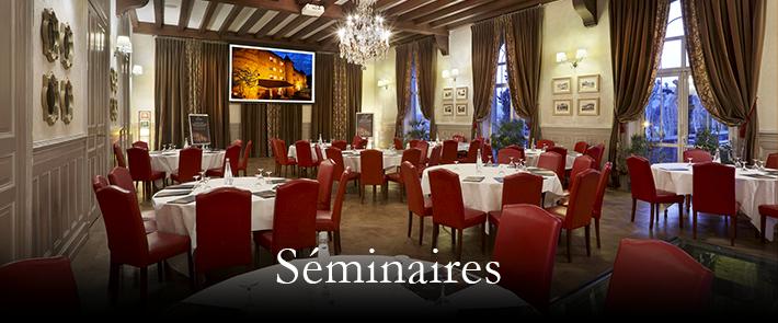 seminaires-110