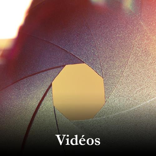 videos-mb