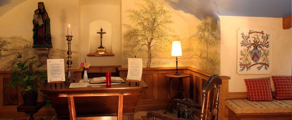 chapelle-challes