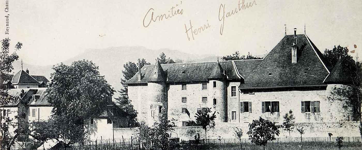 hotel-chateau-challes-eaux