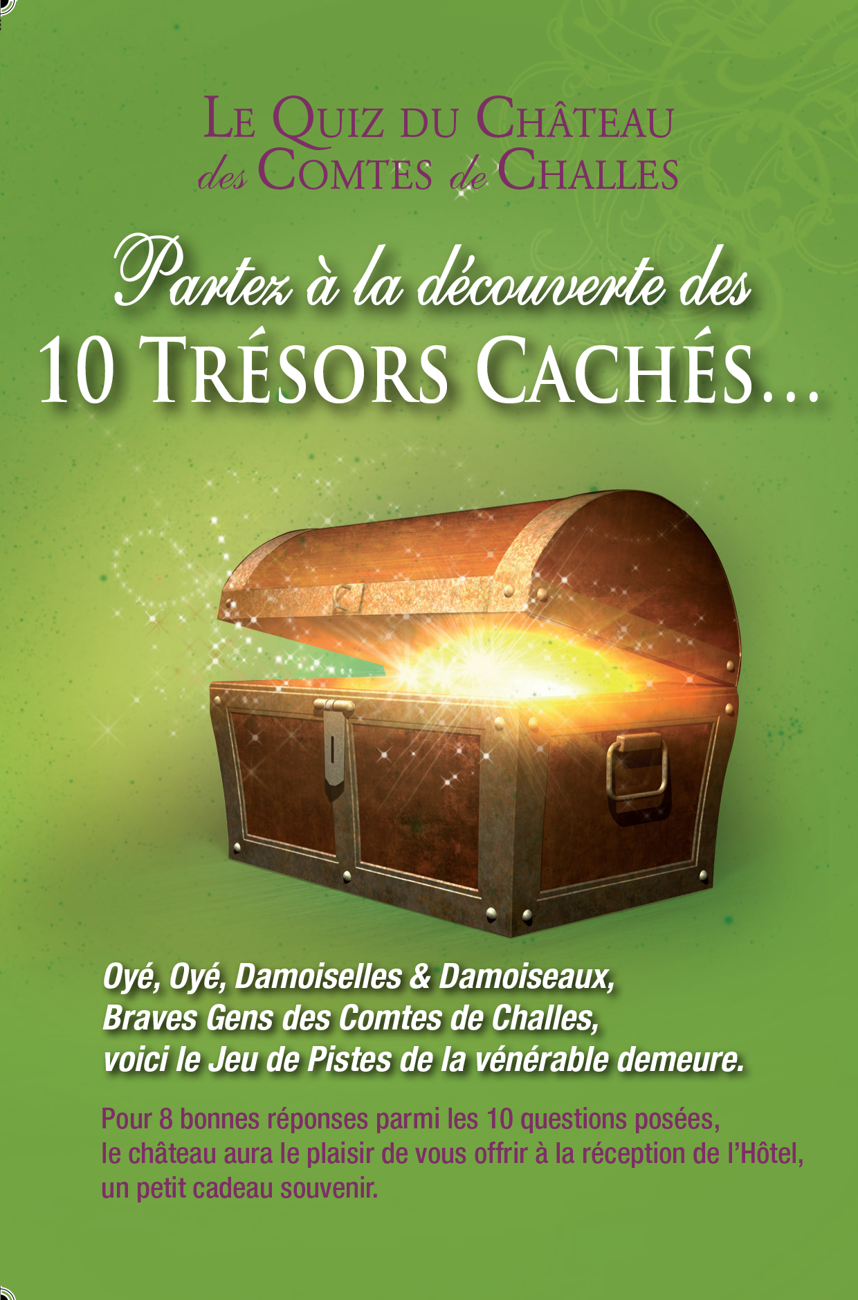 plan-chasse-aux-tresors-2