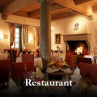 restaurant-376