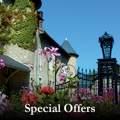 special-offers-mb