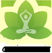 celine-robert-massages