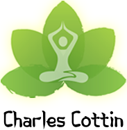 charles-cottin-massages