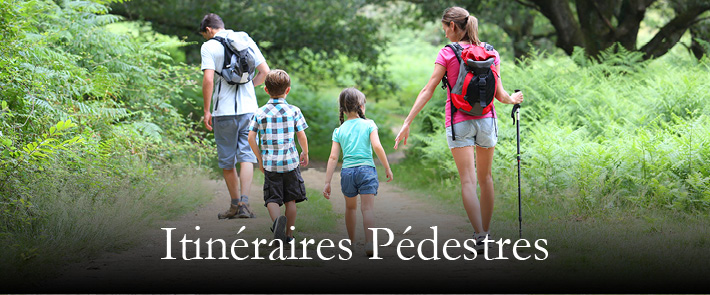 itineraires-pedestres