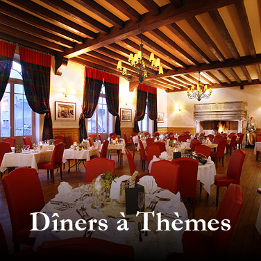 diners-a-themes-376