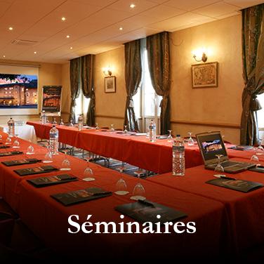 seminaires-376